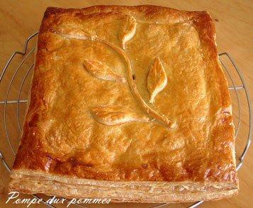1000 images about gastronomie auvergnate on pinterest for Auvergne cuisine